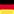 Wir sprechen Deutsch.